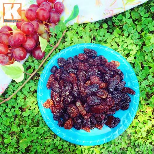 maysayhaitan.com-nho-say-kho-7