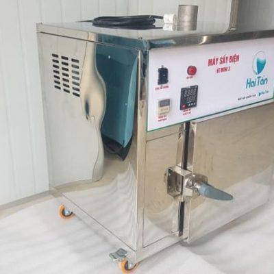 Mua máy sấy thực phẩm gia đình