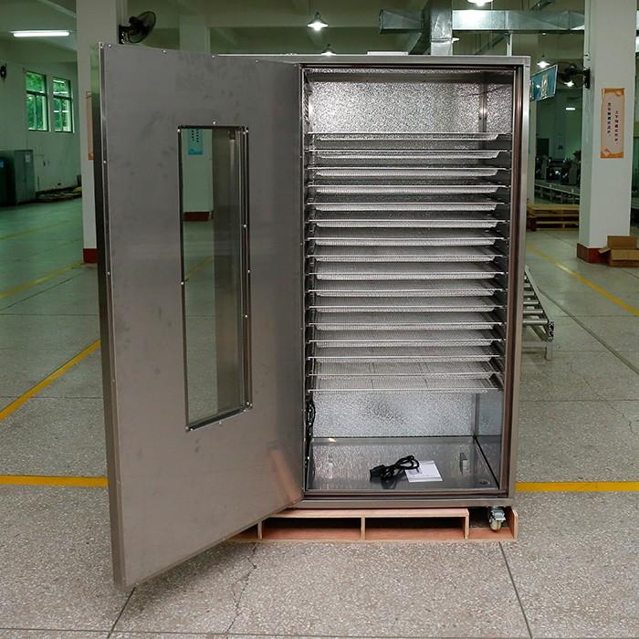 Giá tủ sấy lạnh ở Hai Tấn luôn phải chăng