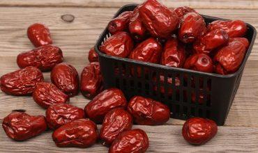 Ứng dụng máy sấy táo đỏ – sấy khô nhanh, giữ nguyên giá trị dinh dưỡng