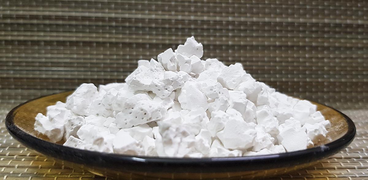 Nên dùng máy sấy tinh bột gạo khi đã được chạy thử
