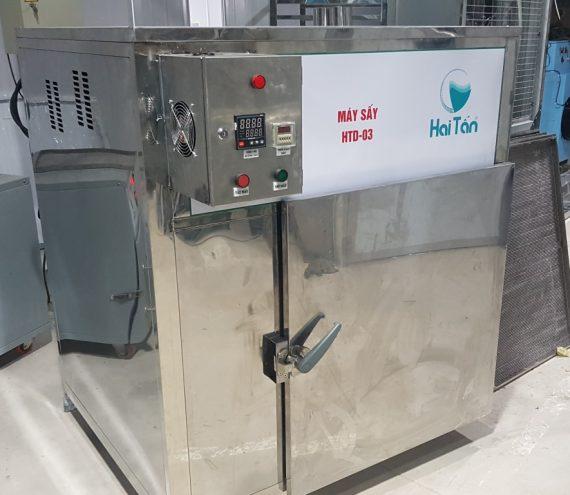Tại Máy sấy Hai Tấn, chúng tôi cung cấp đến khách hàng rất nhiều thiết bị máy sấy đa dạng