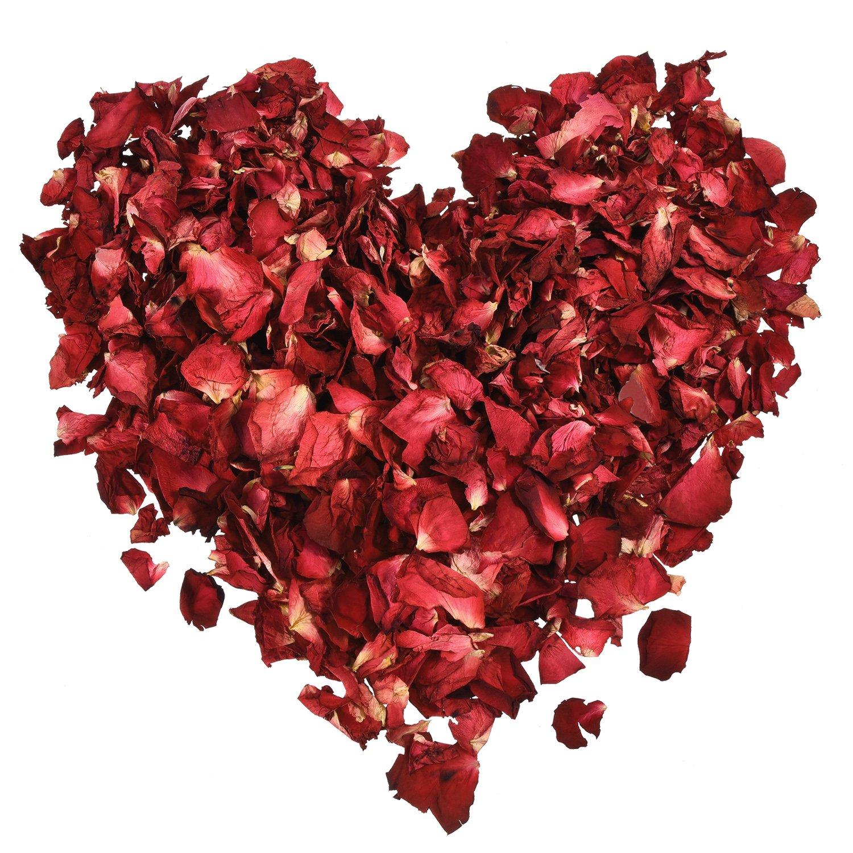 Sản phẩm hoa hồng sấy khô